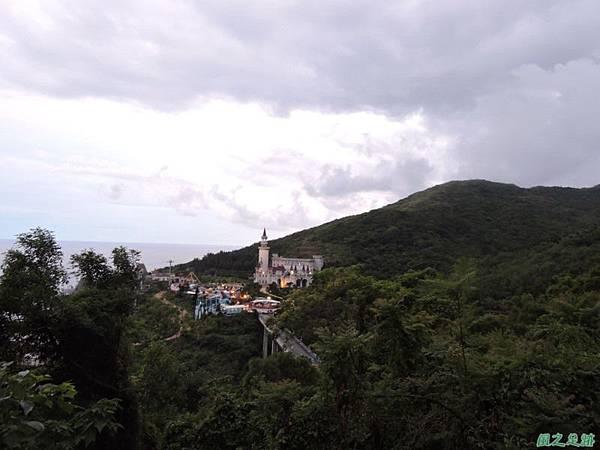月眉山20140817(113)