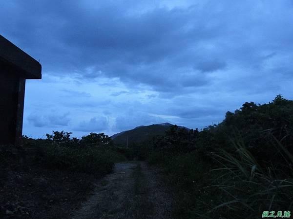 花蓮山20140817(2)
