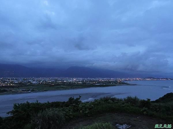 花蓮山20140817(8)
