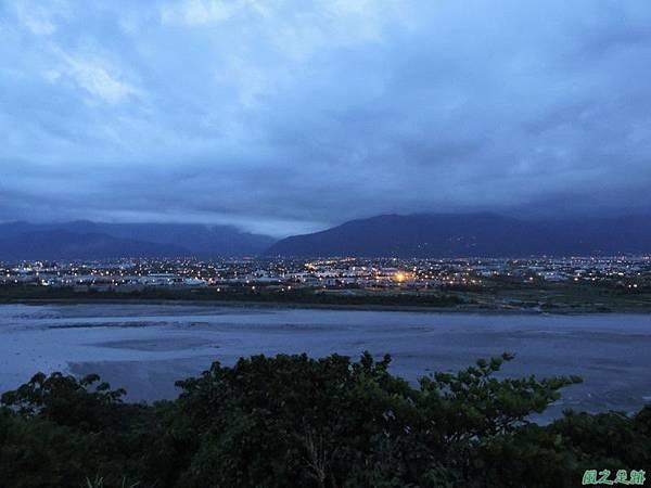 花蓮山20140817(9)