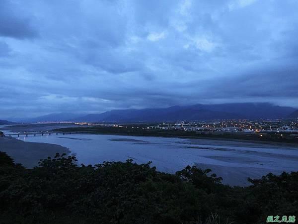 花蓮山20140817(11)