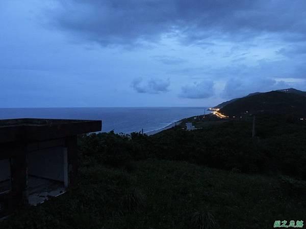 花蓮山20140817(12)