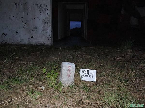 花蓮山20140817(18)