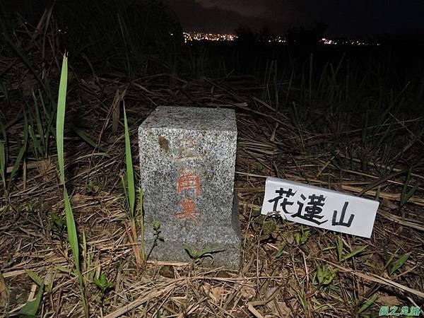 花蓮山20140817(24)
