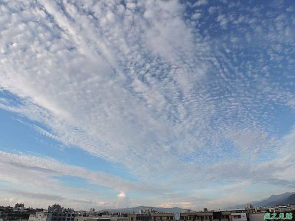 花蓮山20140817(42)