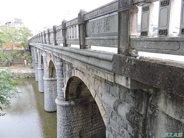 關西東安古橋20141026(1).JPG