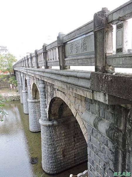 關西東安古橋20141026(2).JPG