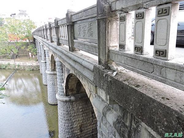 關西東安古橋20141026(8).JPG