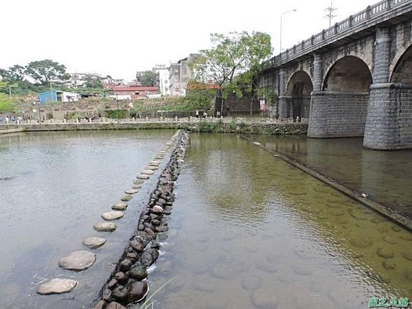 關西東安古橋20141026(13).JPG