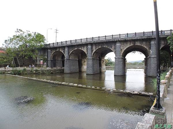 關西東安古橋20141026(14).JPG