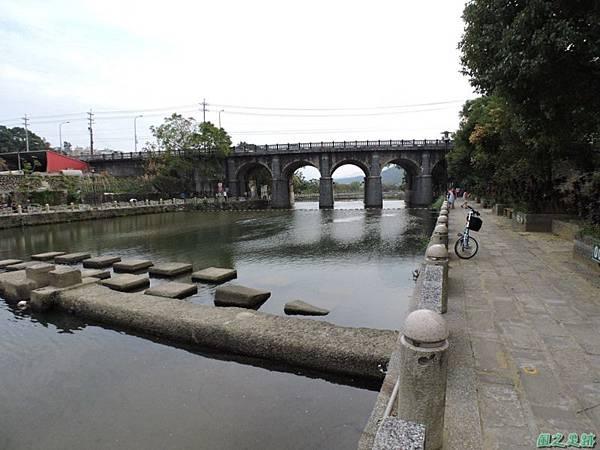 關西東安古橋20141026(15).JPG