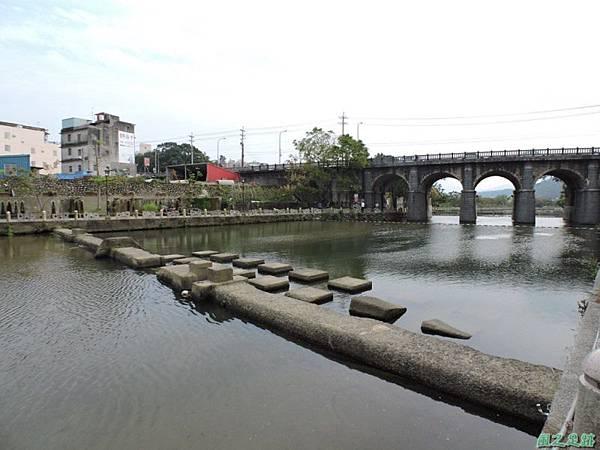 關西東安古橋20141026(16).JPG