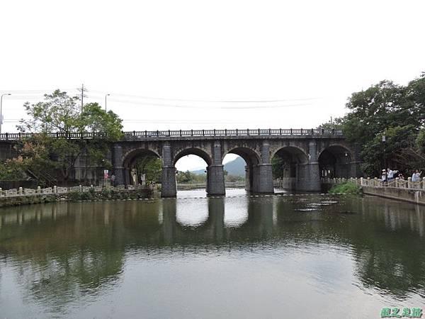 關西東安古橋20141026(17).JPG