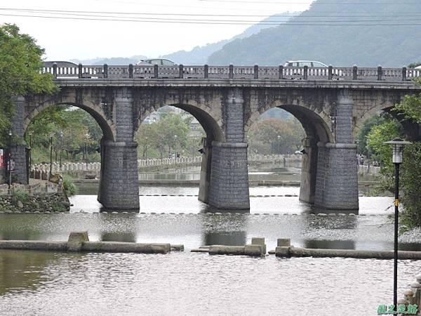 關西東安古橋20141026(18).JPG