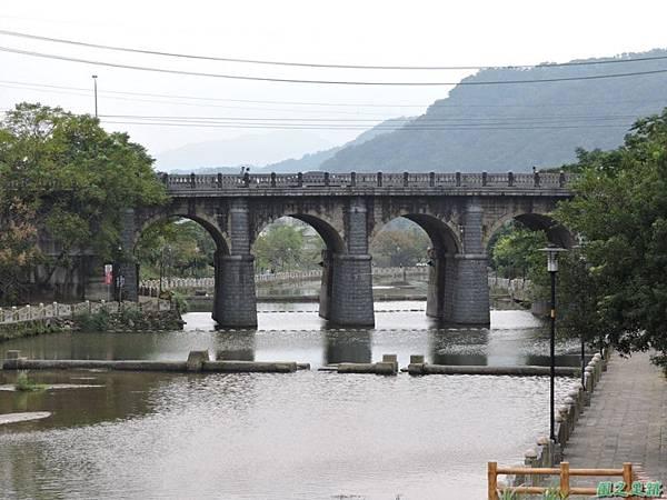 關西東安古橋20141026(19).JPG