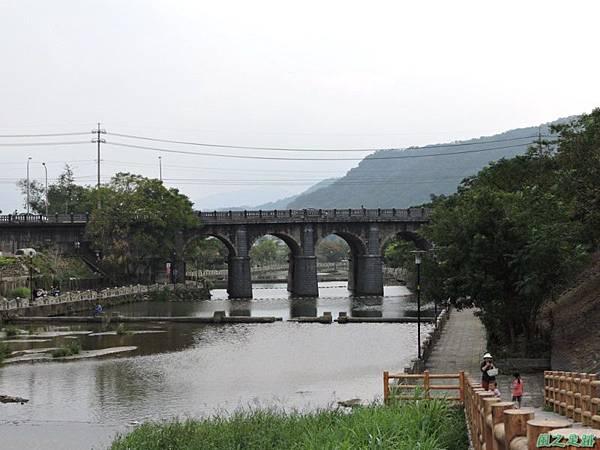 關西東安古橋20141026(20).JPG