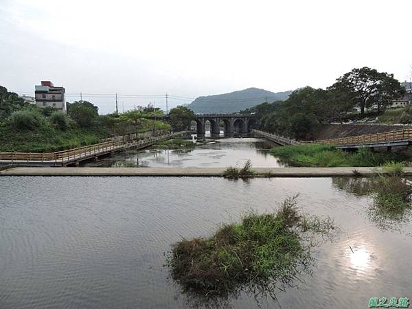 關西東安古橋20141026(21).JPG