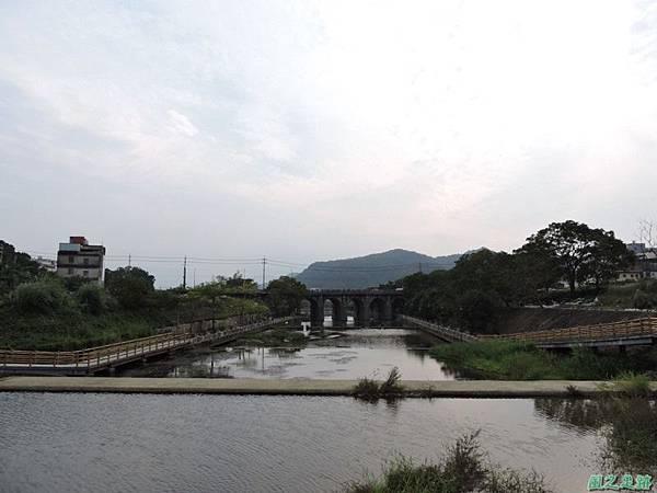 關西東安古橋20141026(22).JPG
