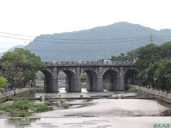 關西東安古橋20141026(24).JPG
