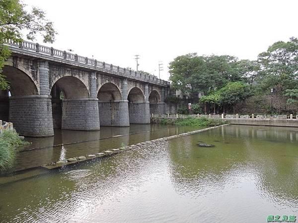 關西東安古橋20141026(27).JPG