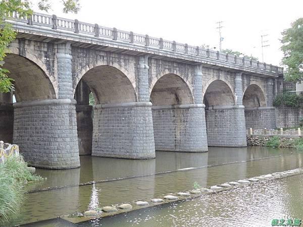 關西東安古橋20141026(28).JPG