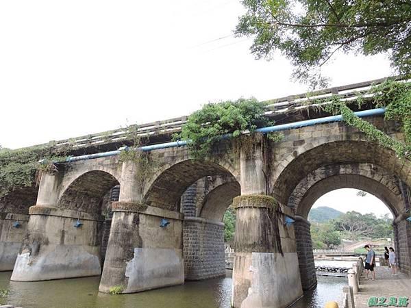 關西東安古橋20141026(30).JPG