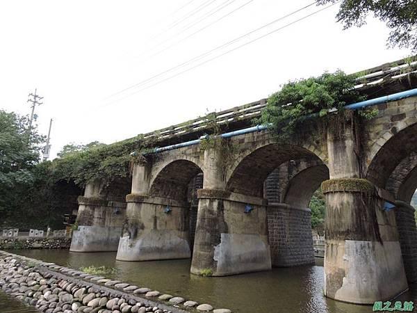 關西東安古橋20141026(31).JPG