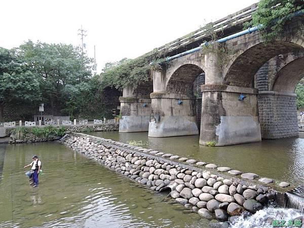 關西東安古橋20141026(32).JPG