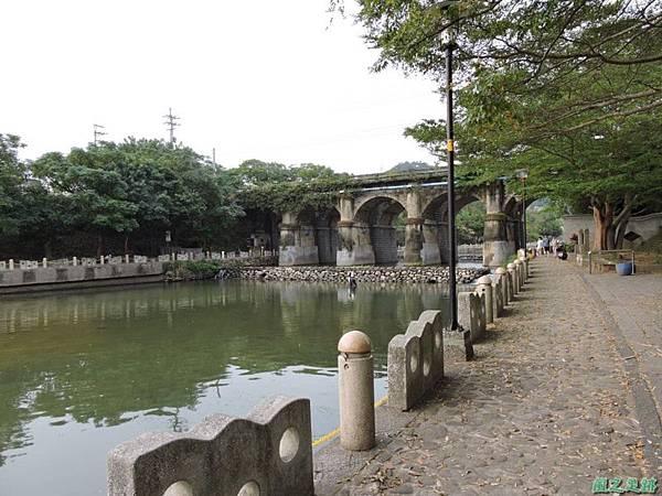 關西東安古橋20141026(33).JPG