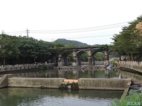 關西東安古橋20141026(34).JPG