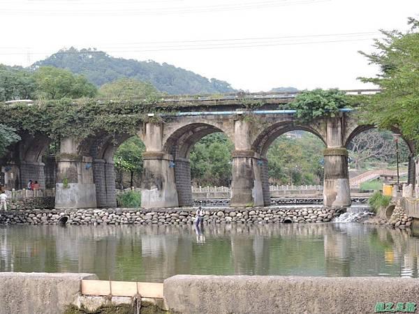 關西東安古橋20141026(35).JPG
