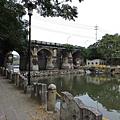 關西東安古橋20141026(37).JPG