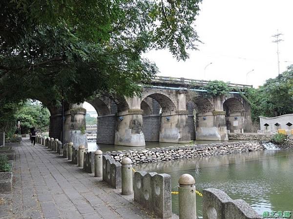 關西東安古橋20141026(38).JPG