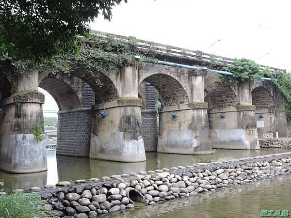 關西東安古橋20141026(39).JPG