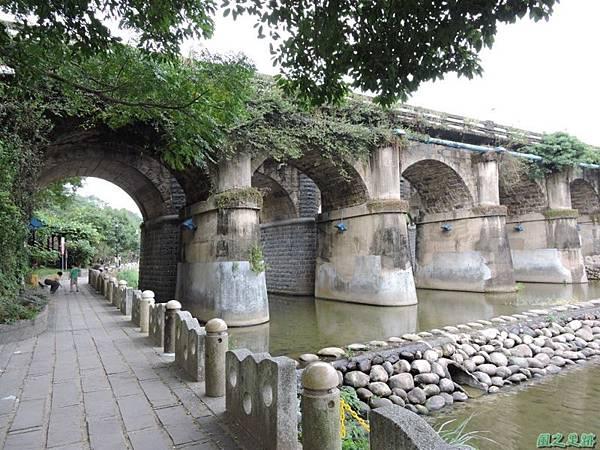關西東安古橋20141026(40).JPG