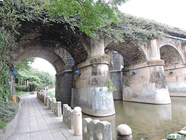 關西東安古橋20141026(42).JPG