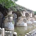 關西東安古橋20141026(43).JPG