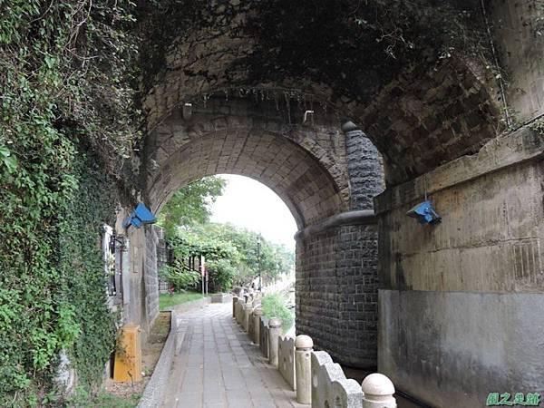 關西東安古橋20141026(44).JPG