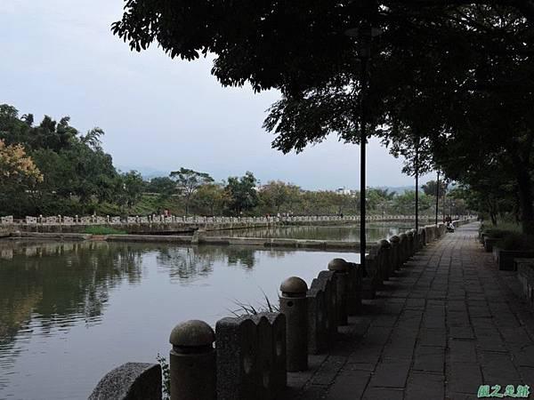 關西東安古橋20141026(46).JPG