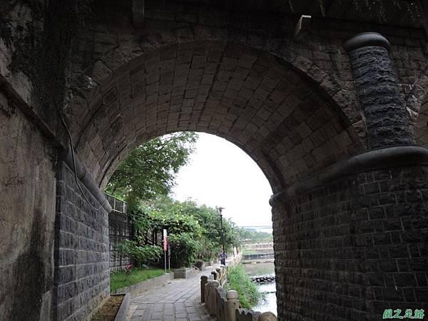關西東安古橋20141026(48).JPG