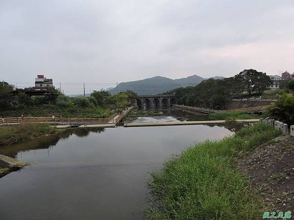 關西東安古橋20141026(54).JPG