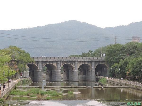關西東安古橋20141026(55).JPG