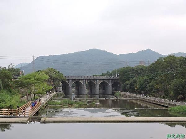 關西東安古橋20141026(56).JPG