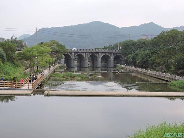 關西東安古橋20141026(57).JPG