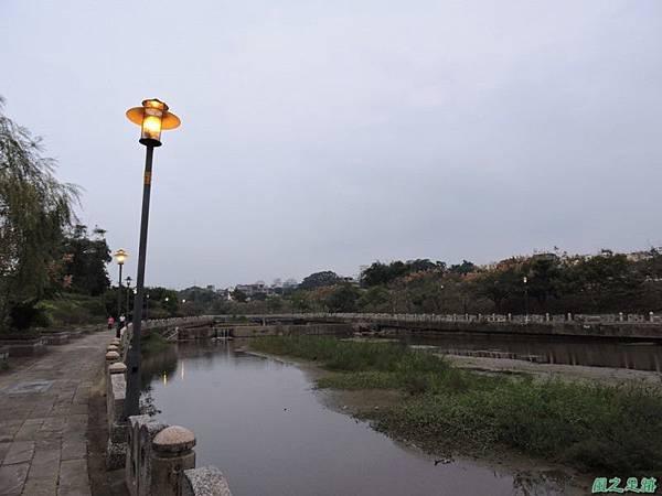 關西東安古橋20141026(58).JPG