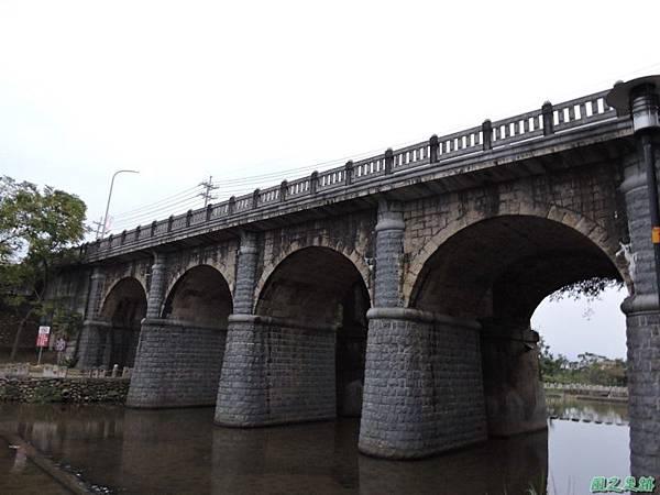關西東安古橋20141026(59).JPG