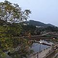 關西東安古橋20141026(60).JPG