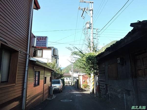 馬武霸山20141011 (4)