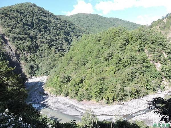 馬武霸山20141011 (10)