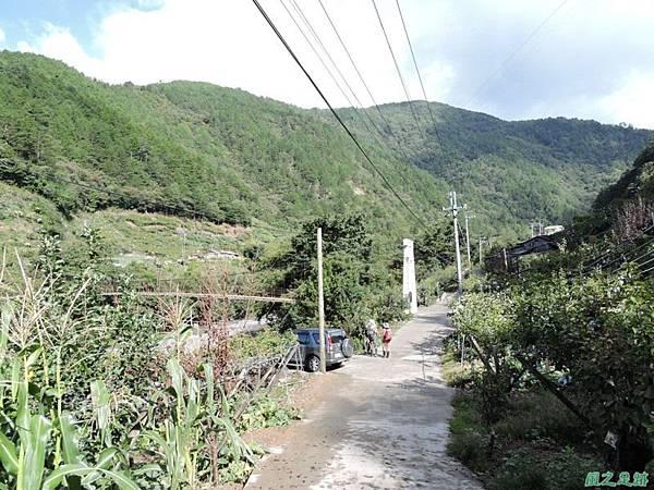 馬武霸山20141011 (12)